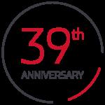 cedi_logo_anniversario
