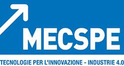 MECSPE 2017 LOGO