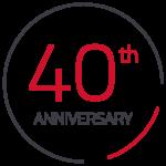 cedi_logo_anniversario_40